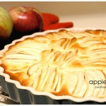 Apple Pie Two