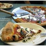 Nick's Pizzeria