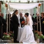 Asaf's Wedding