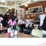 Bubby's (Tribeca)