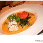 Gramercy Tavern – Dining Room