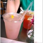 Teany Cafe
