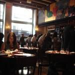 Gramercy Tavern – Tavern