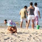 Short Beach