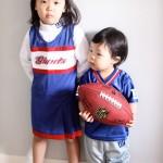 Superbowl… Giants Won!