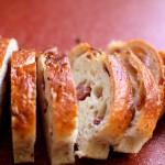Lard Bread, Making My Day