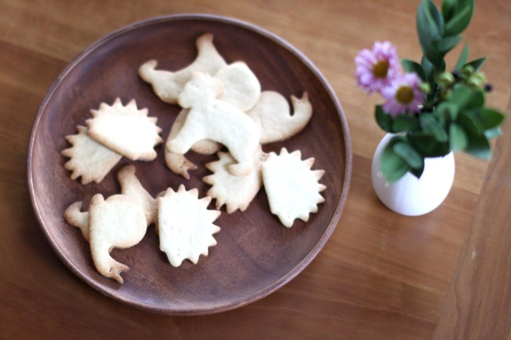 buttercookie1