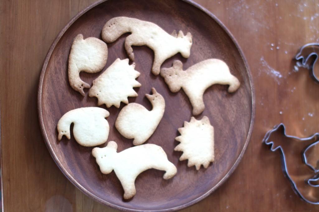 buttercookie4