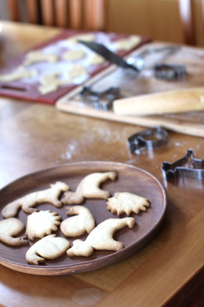 buttercookie5