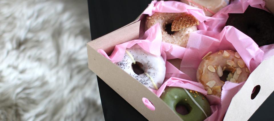 slide-donuts
