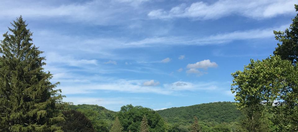 slide-summer-sky