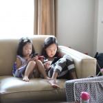 Generation iPad