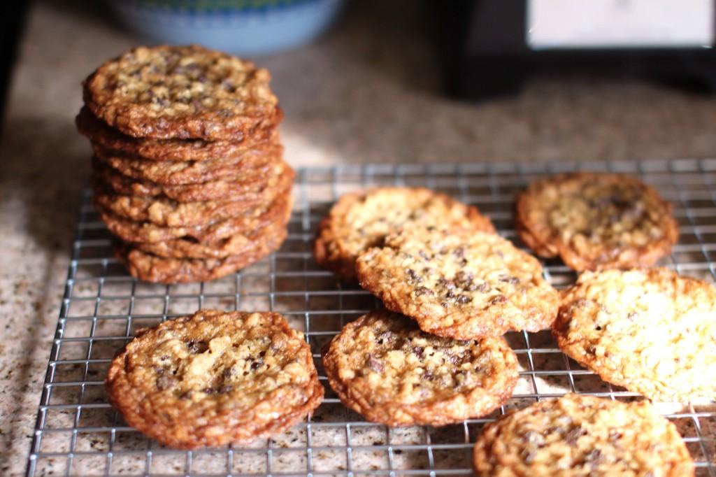 chocochipcookie2