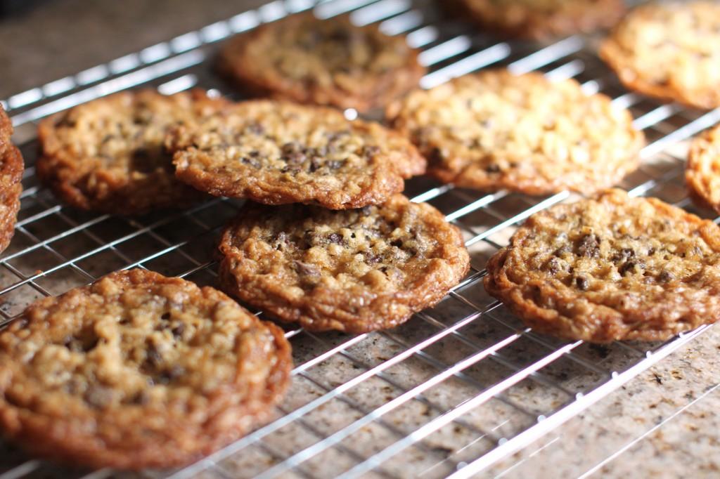 chocochipcookie3