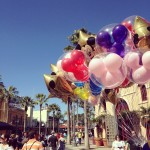 Disney Day 1: Hollywood Studios