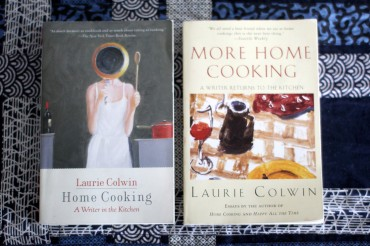 Home Cooking & More Home Cooking
