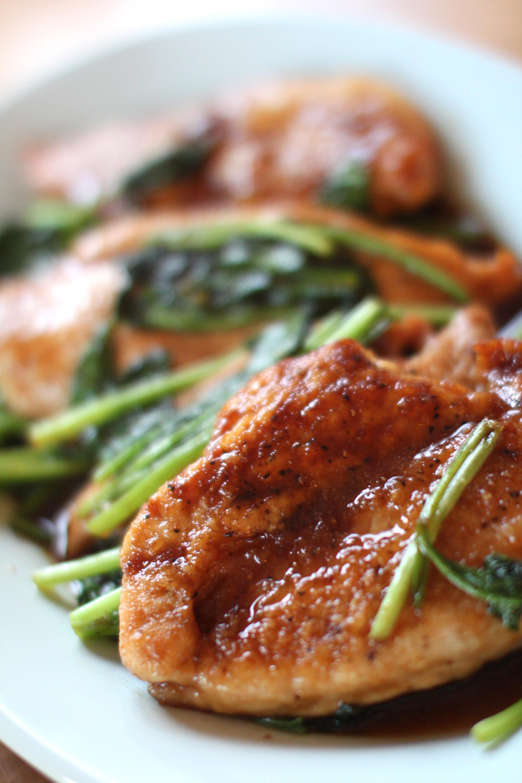 chickenteriyaki2