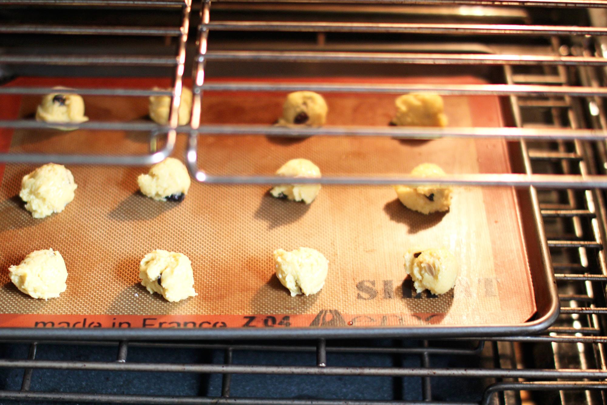 lemoncookie3