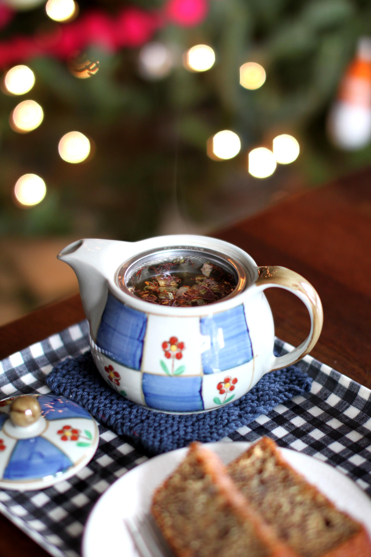 bananacake-tea2