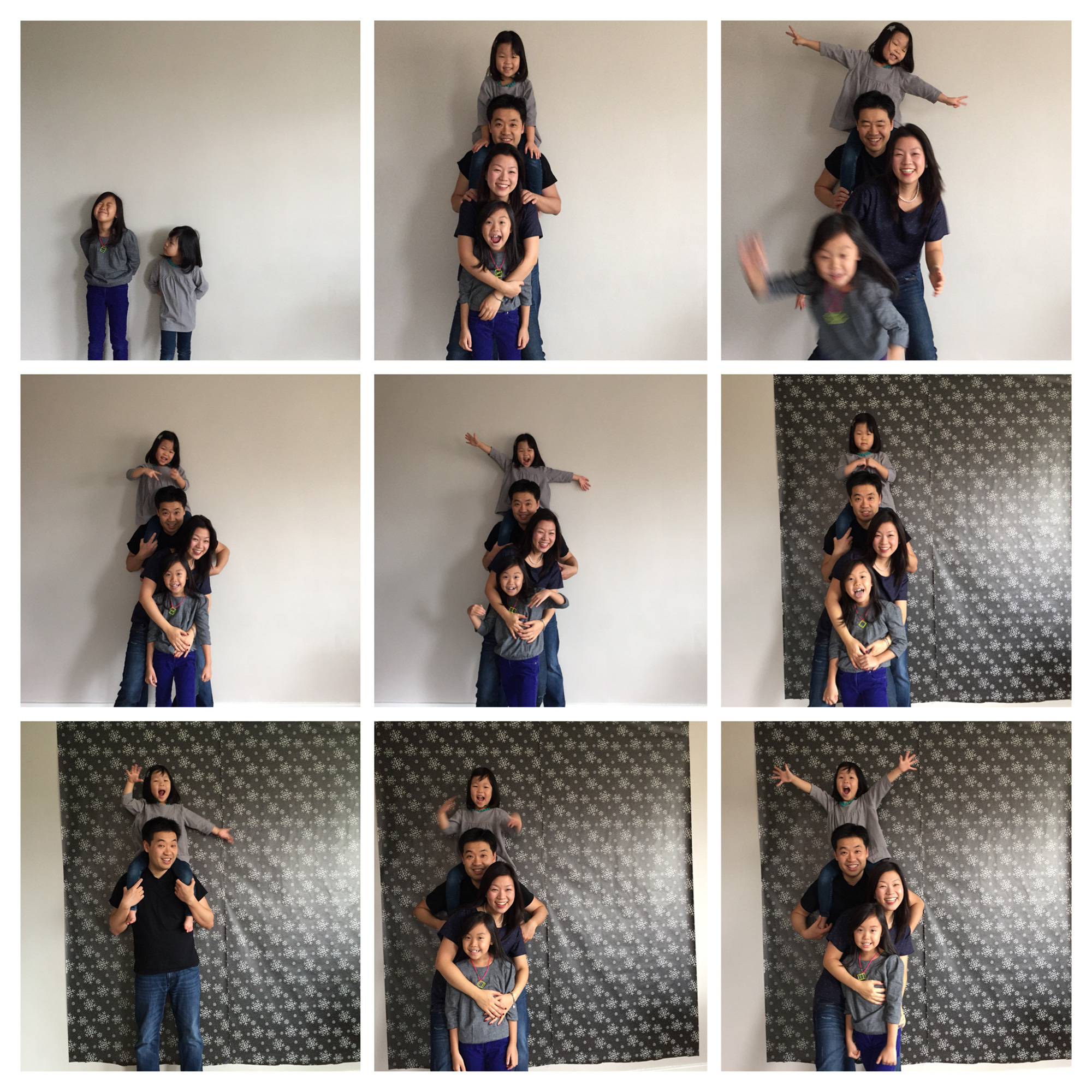 xmasfamilyphoto2014-1