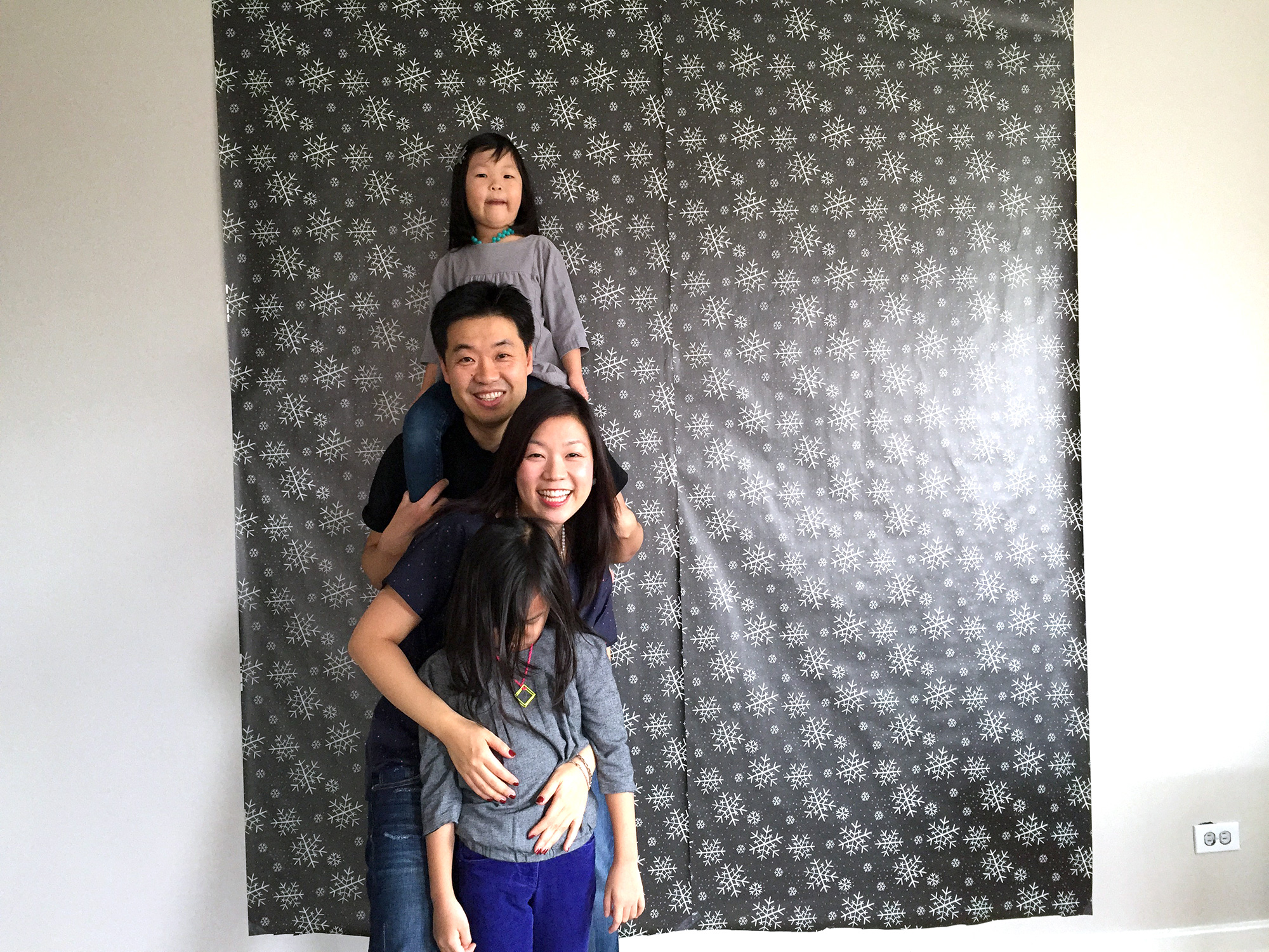 xmasfamilyphoto2014-2