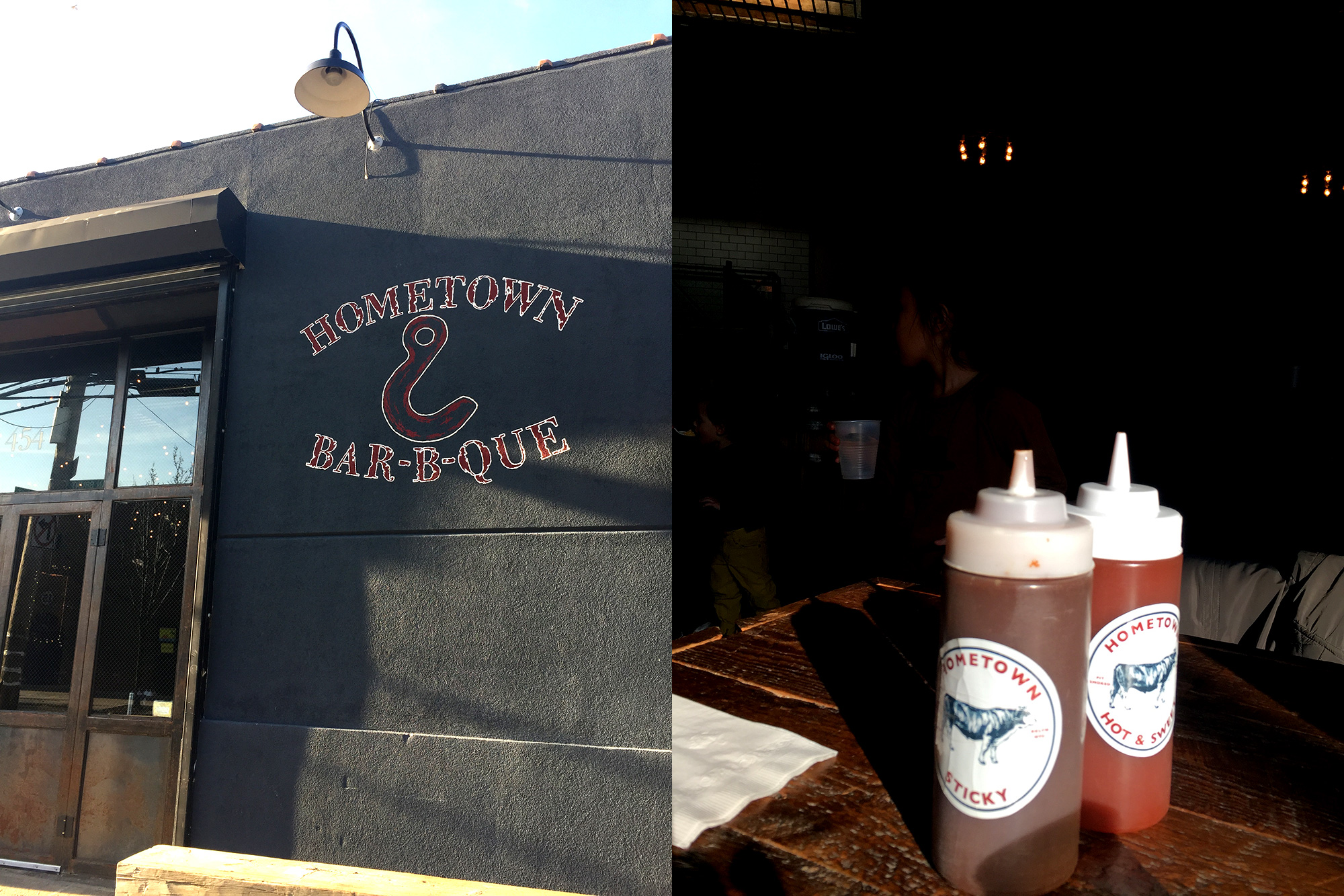 hometownbbq1