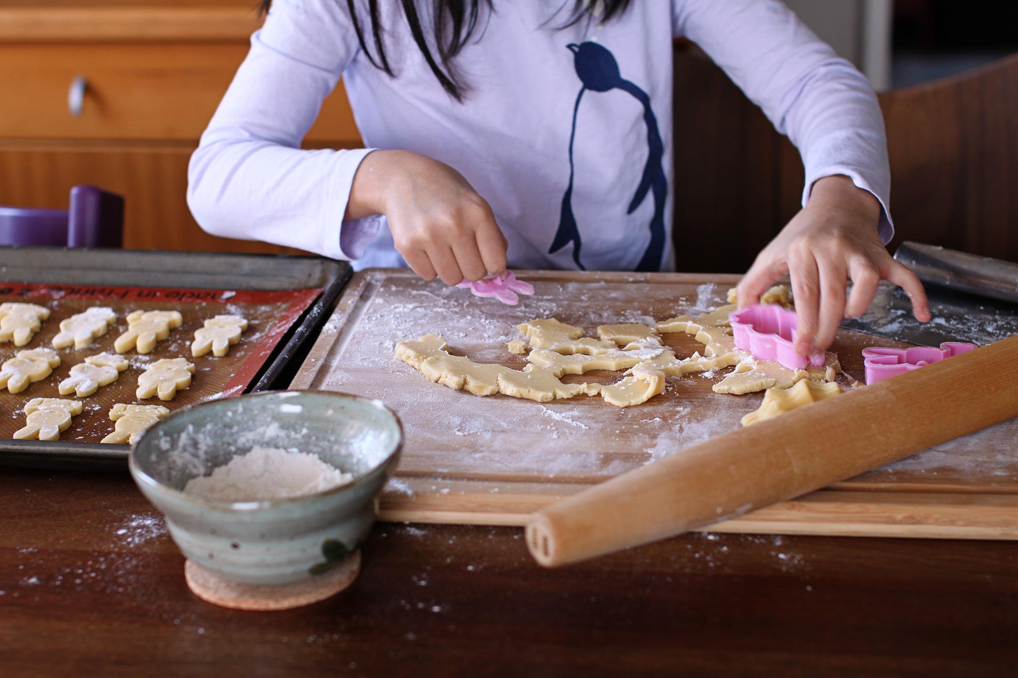 miffycookies1