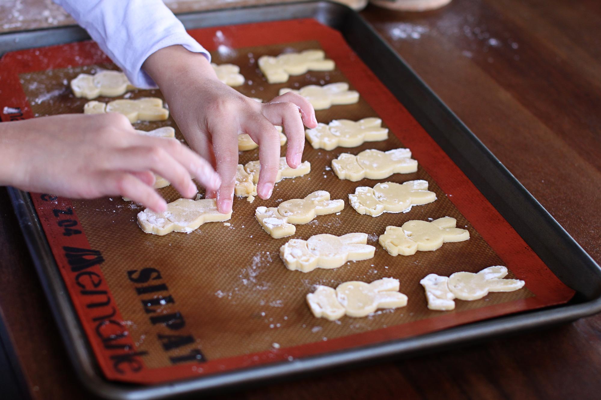 miffycookies2