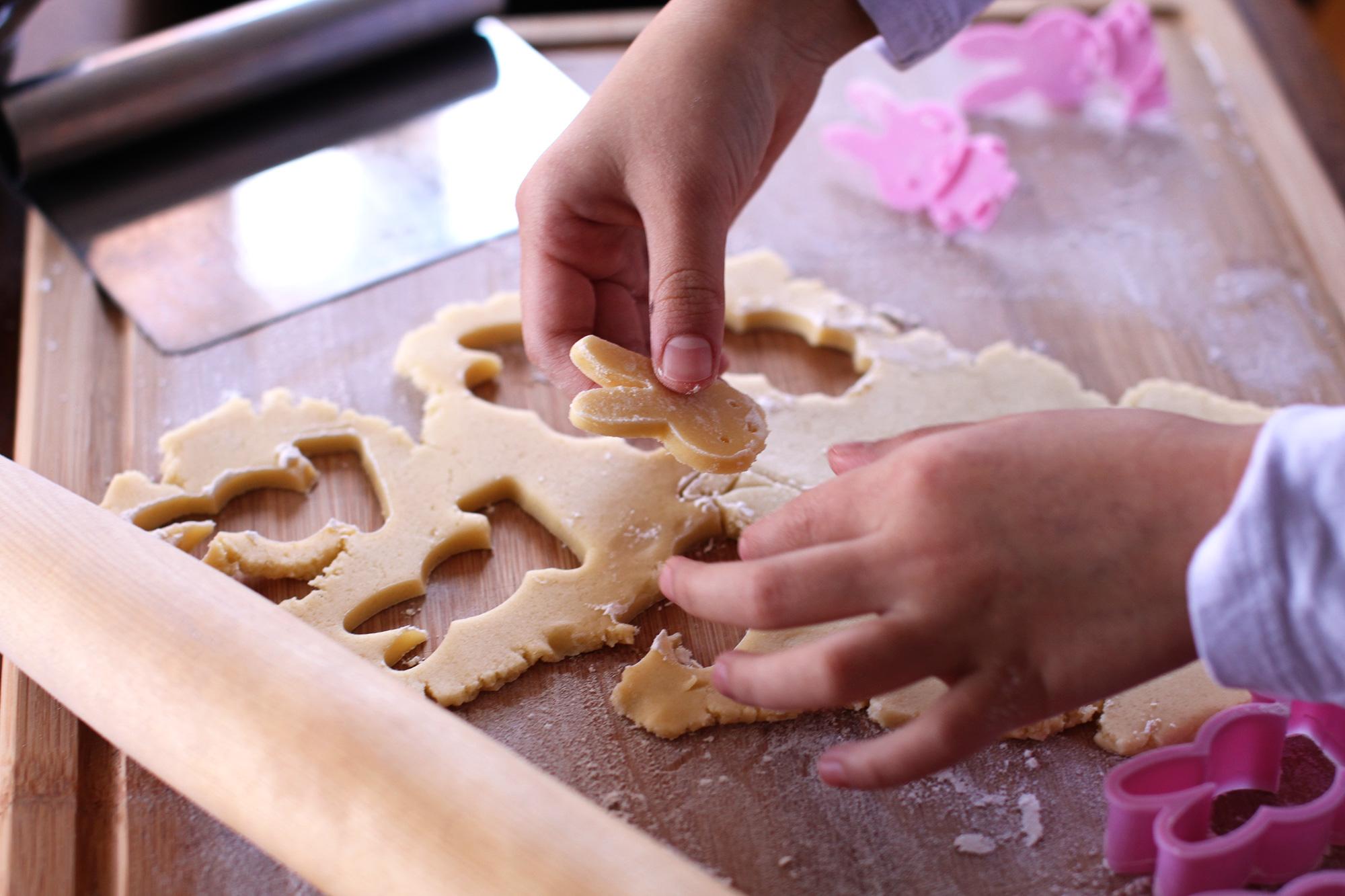 miffycookies5