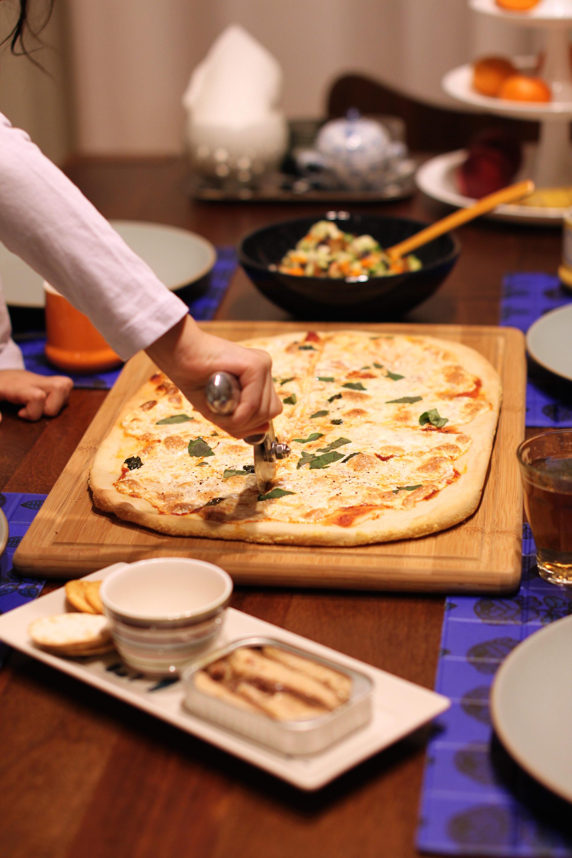 pizzaandsardines1