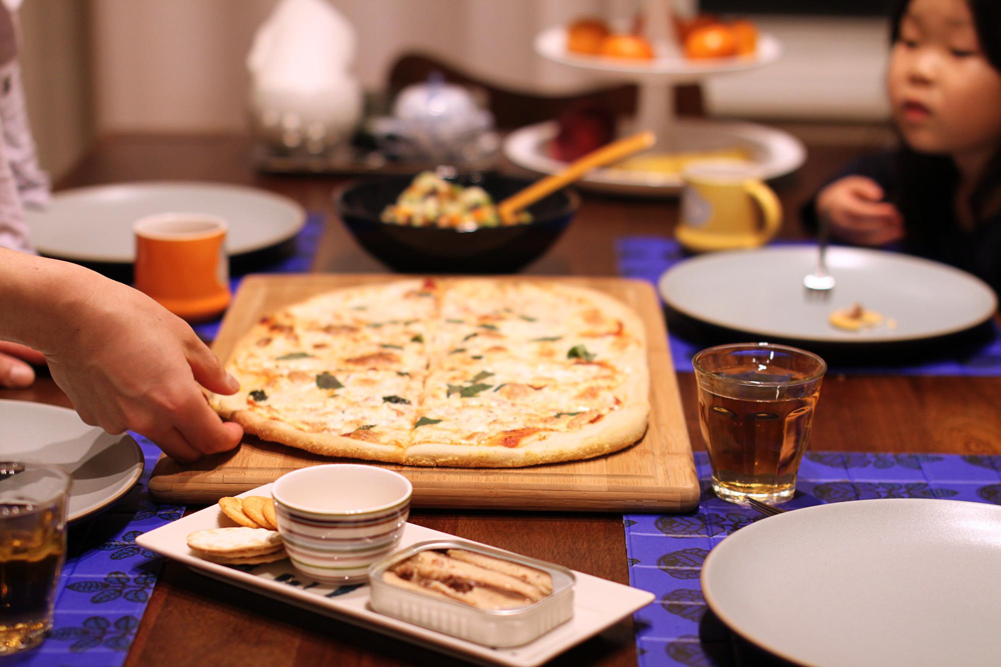 pizzaandsardines2