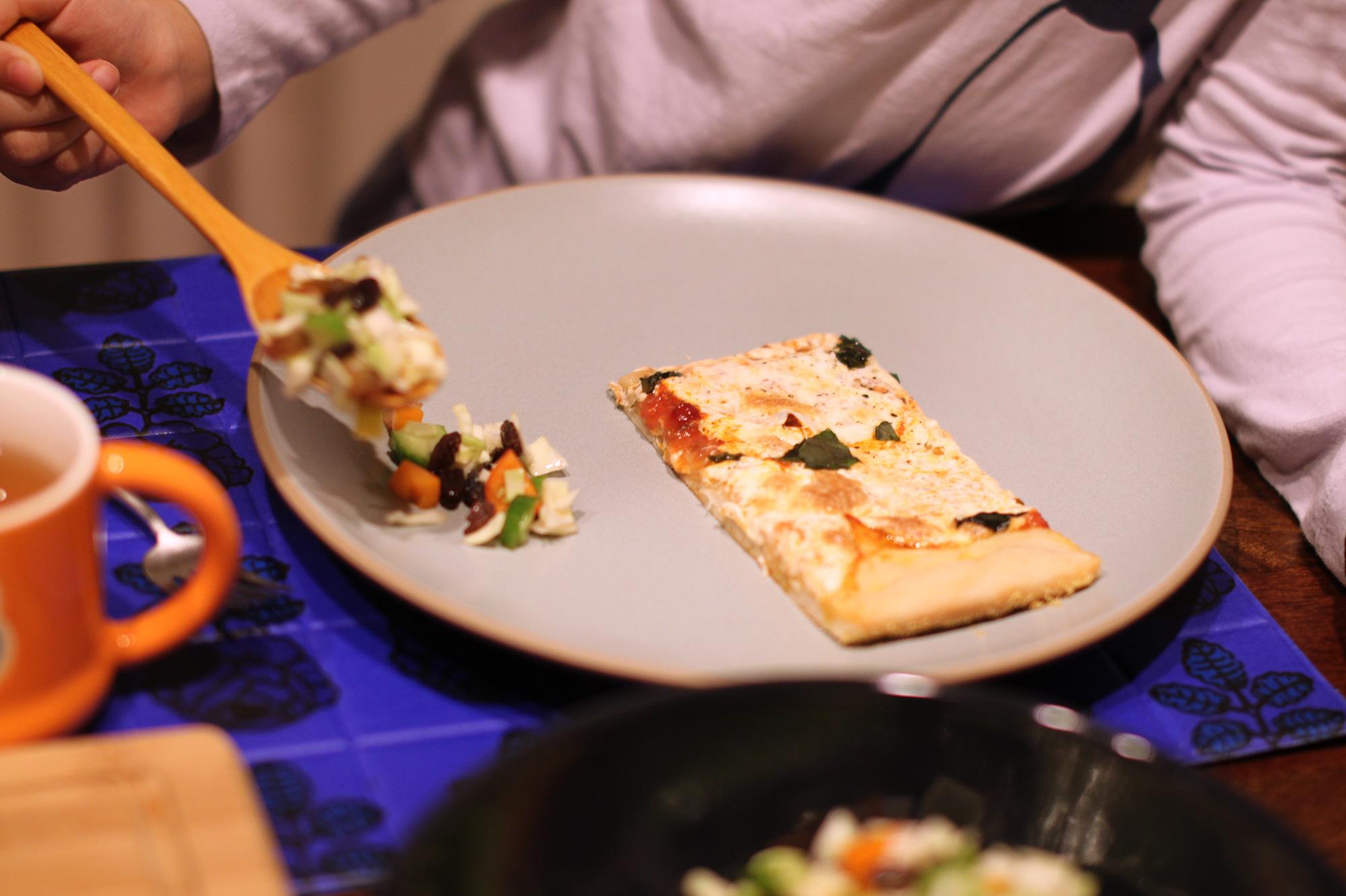 pizzaandsardines5