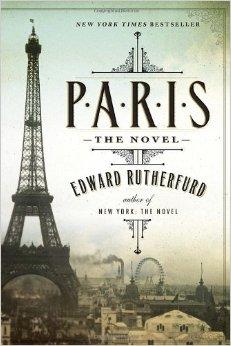 paris-rutherfurd