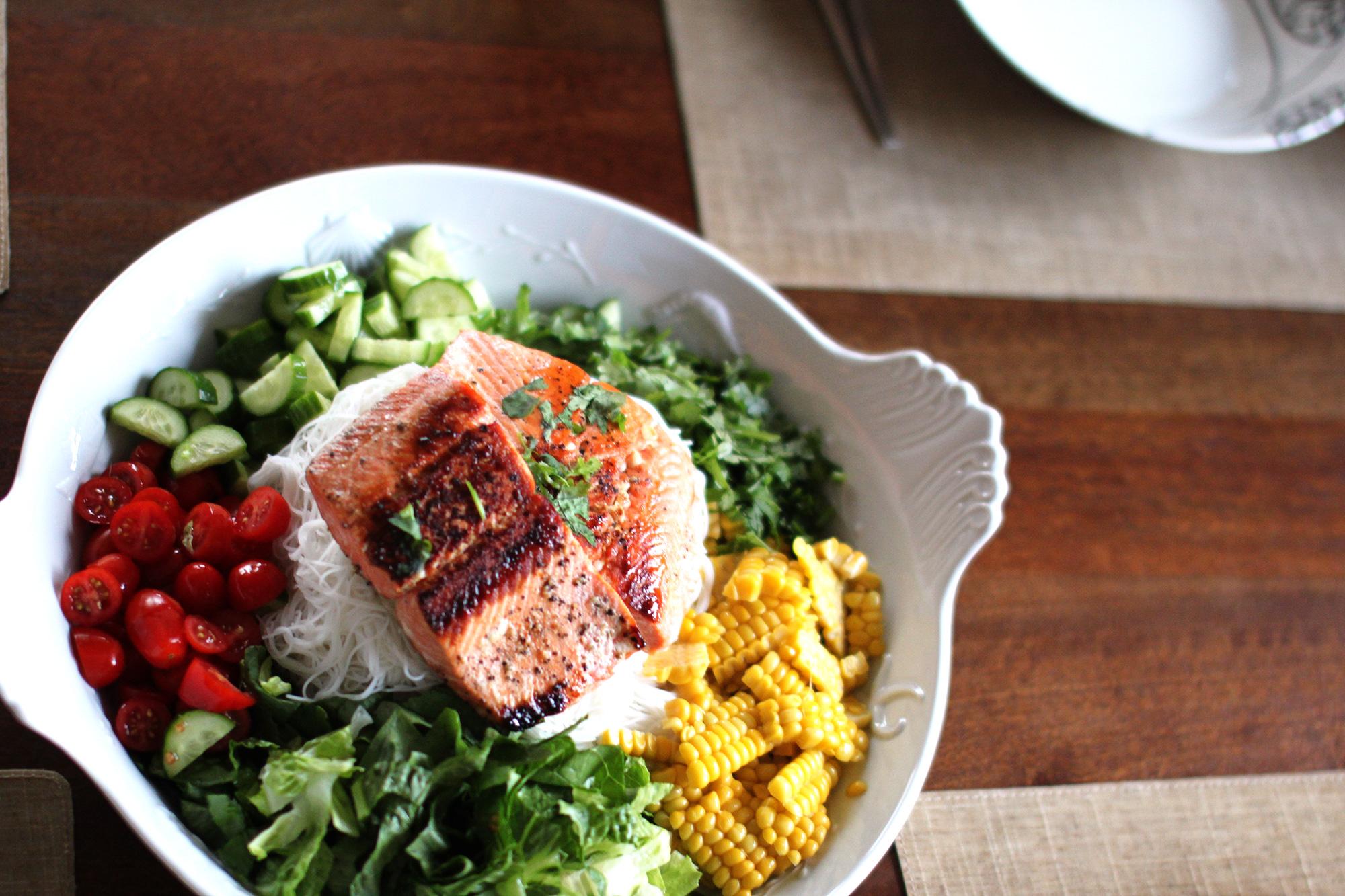 salmon-noodle-salad1