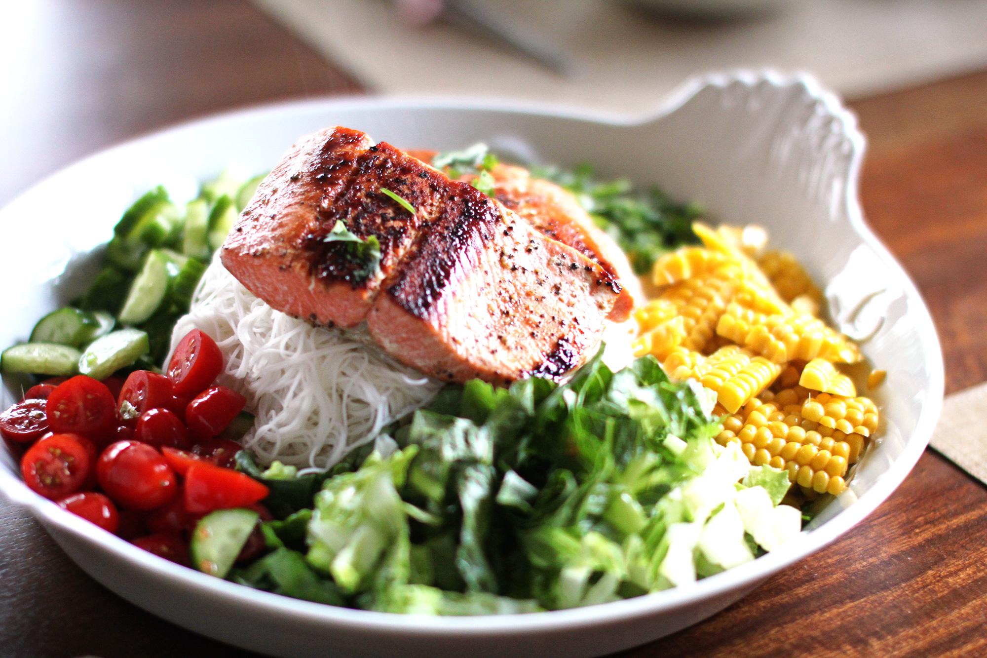 salmon-noodle-salad2