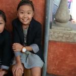 Korea 2015: 키자니아