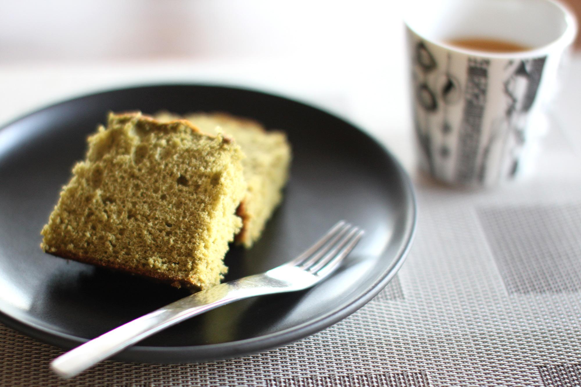 matcha-spongecake3