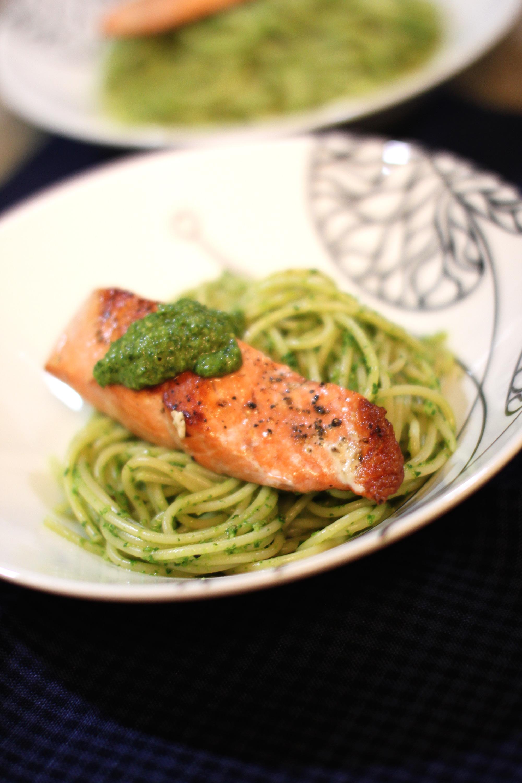 pesto-salmon2