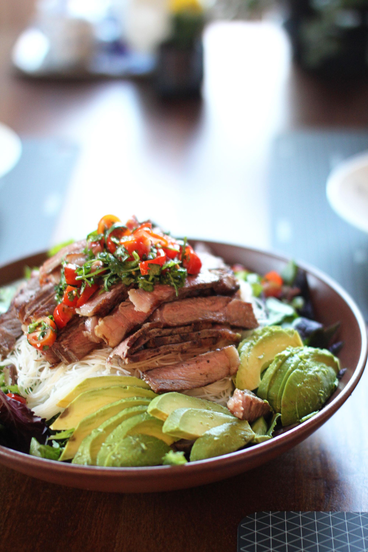 thai-beef-salad-1