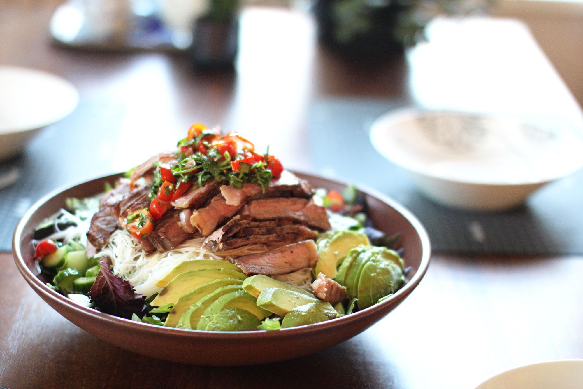 thai-beef-salad-2