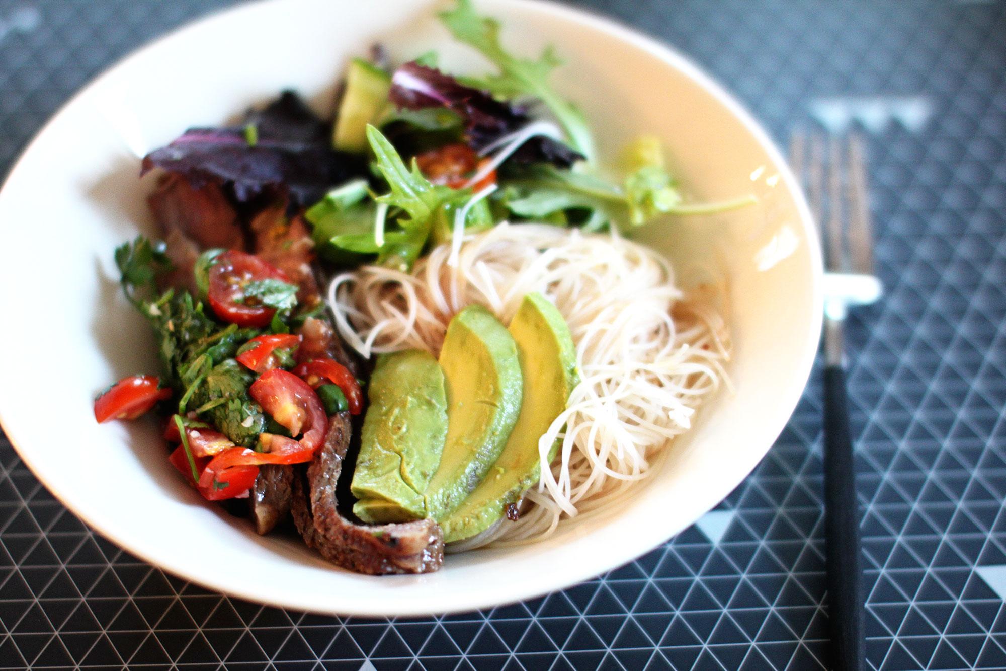 thai-beef-salad-3