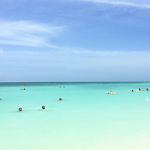 Aruba – Part 1