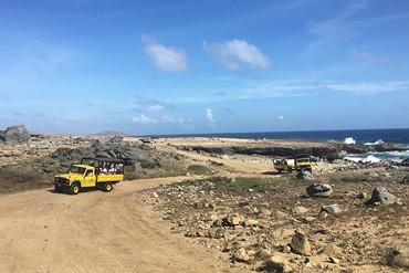 Aruba – Part 3