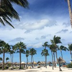 Aruba – Part 4