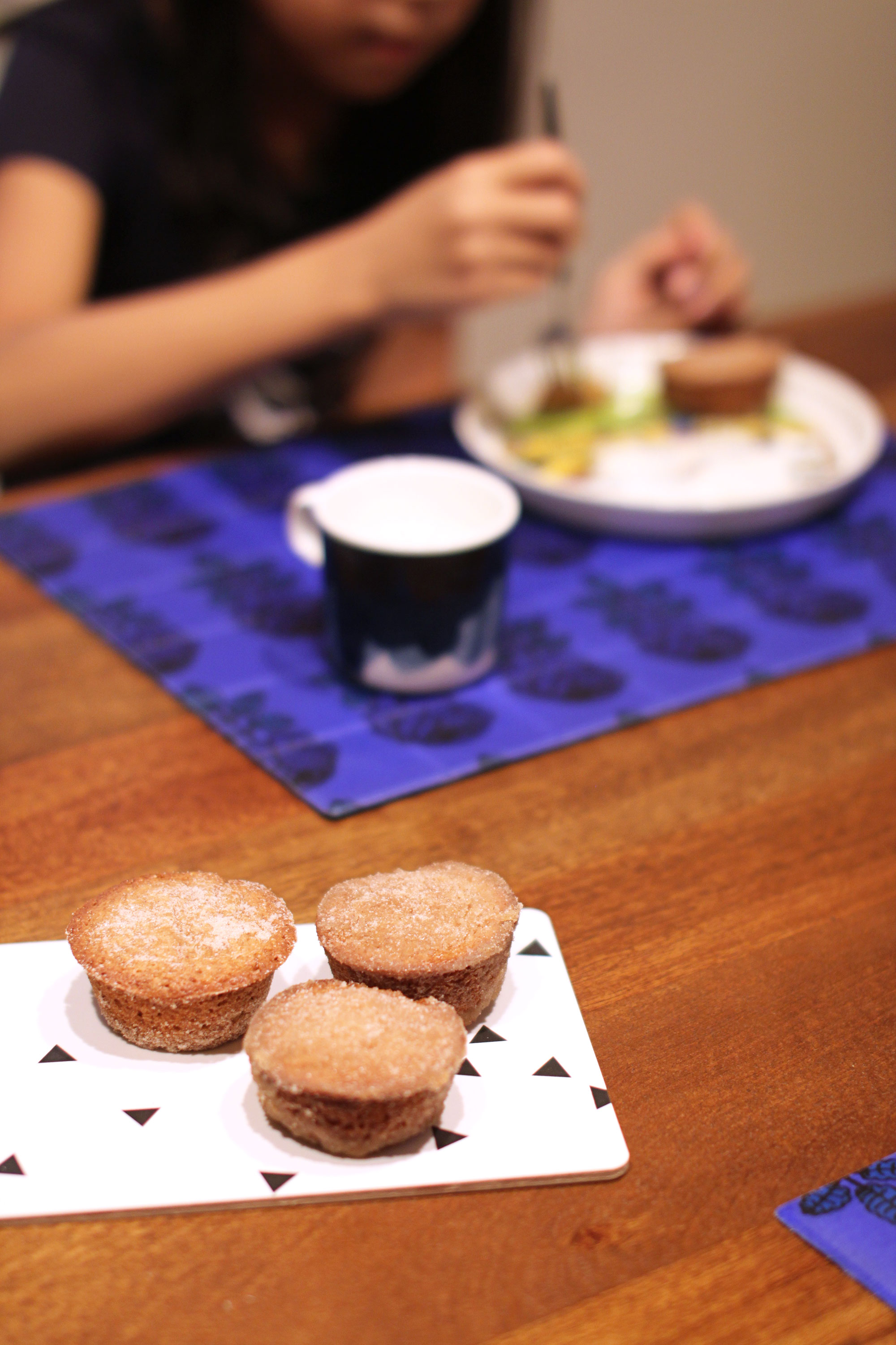 apple-cider-donut-muffin-2