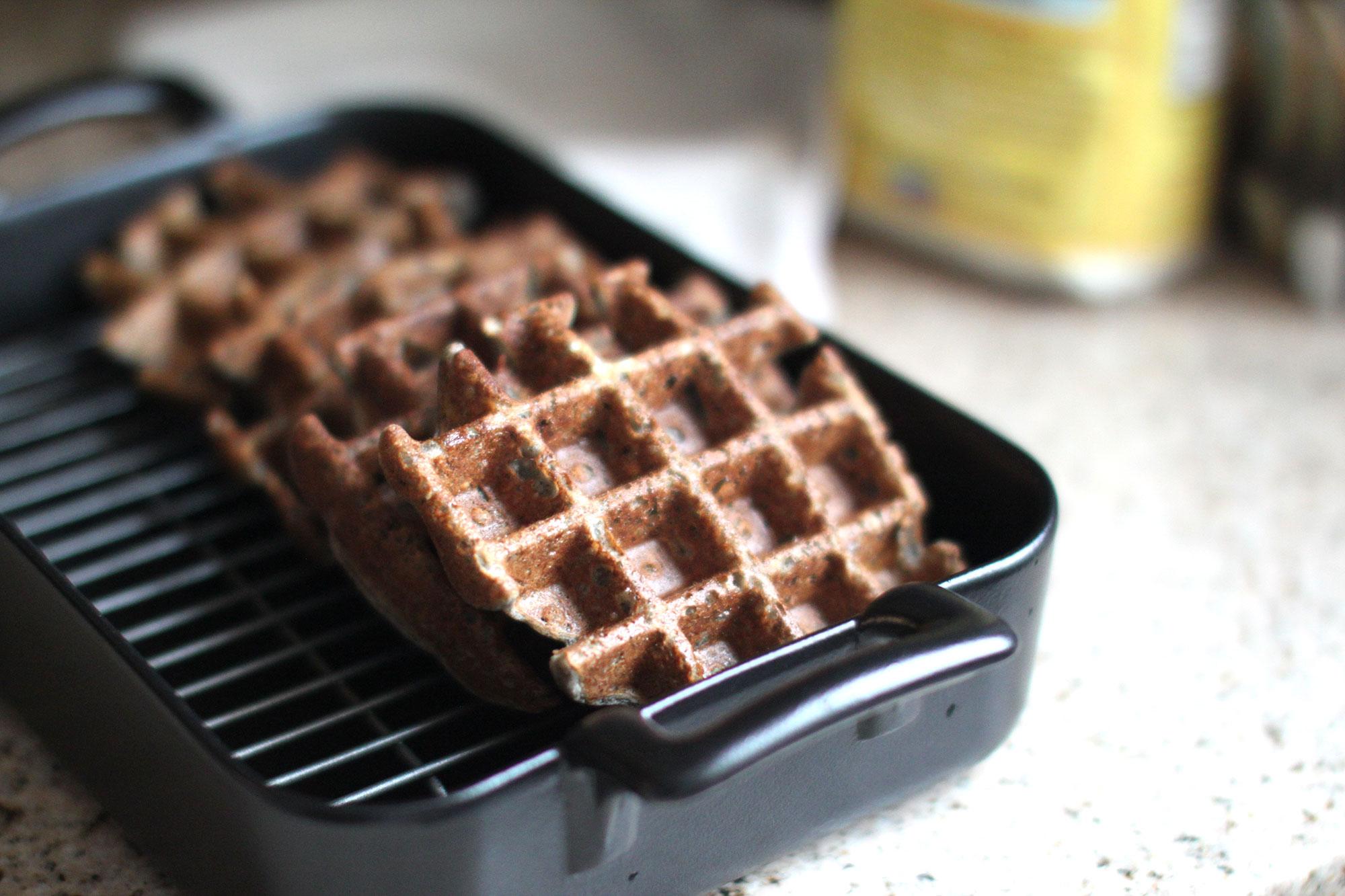 blackbean-waffles2