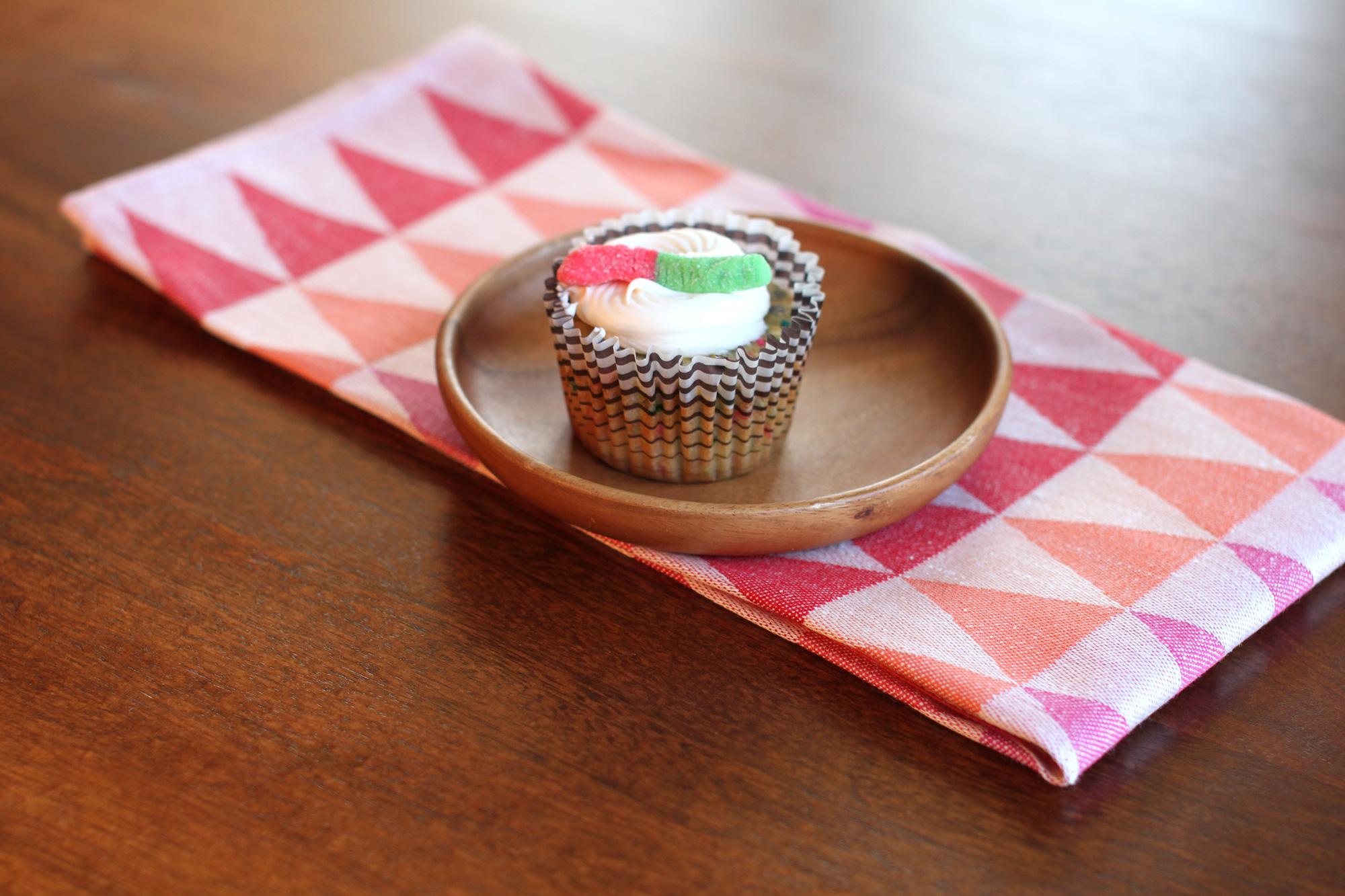 funfetti-cupcake-1