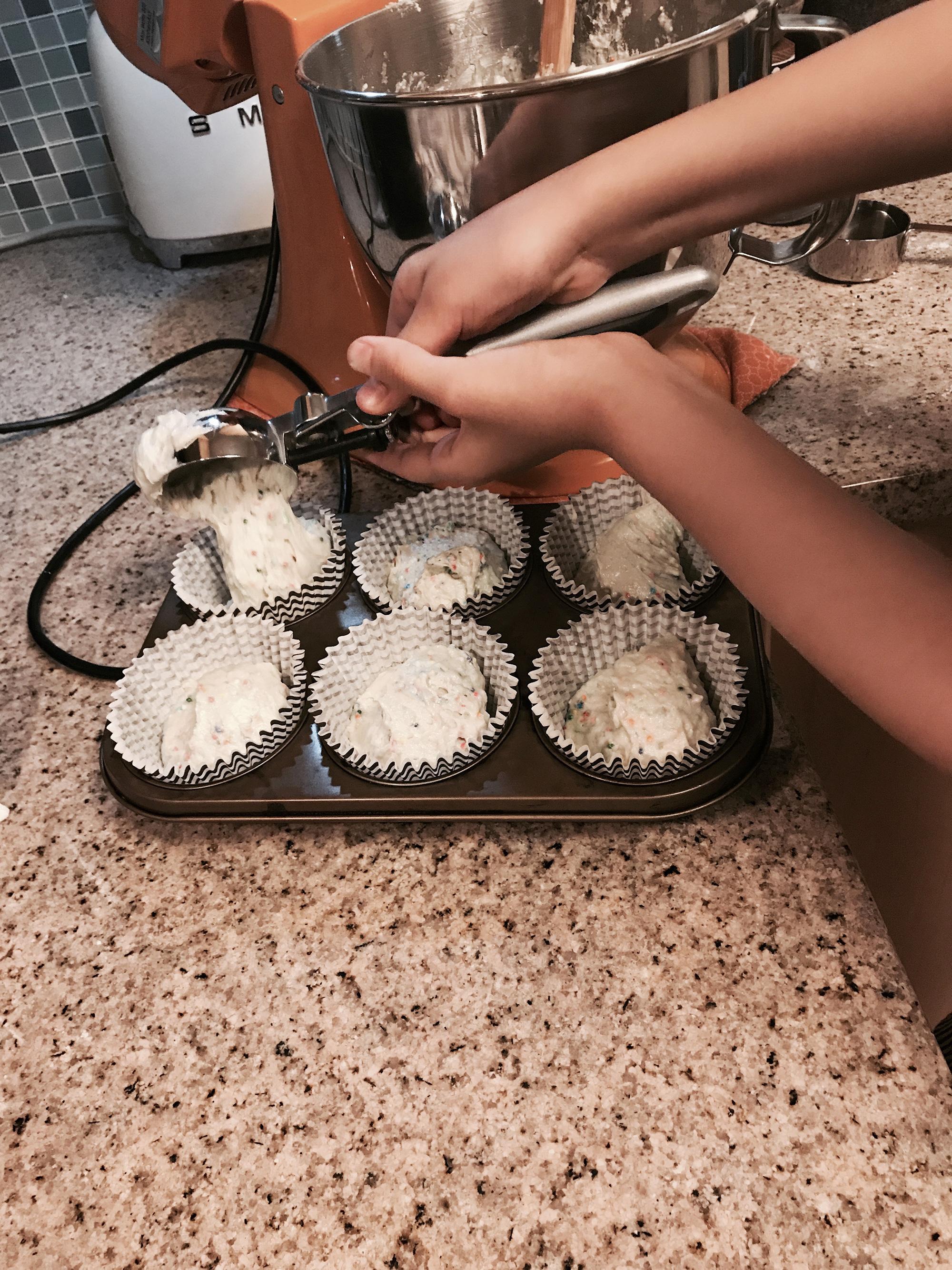 funfetti-cupcake-5