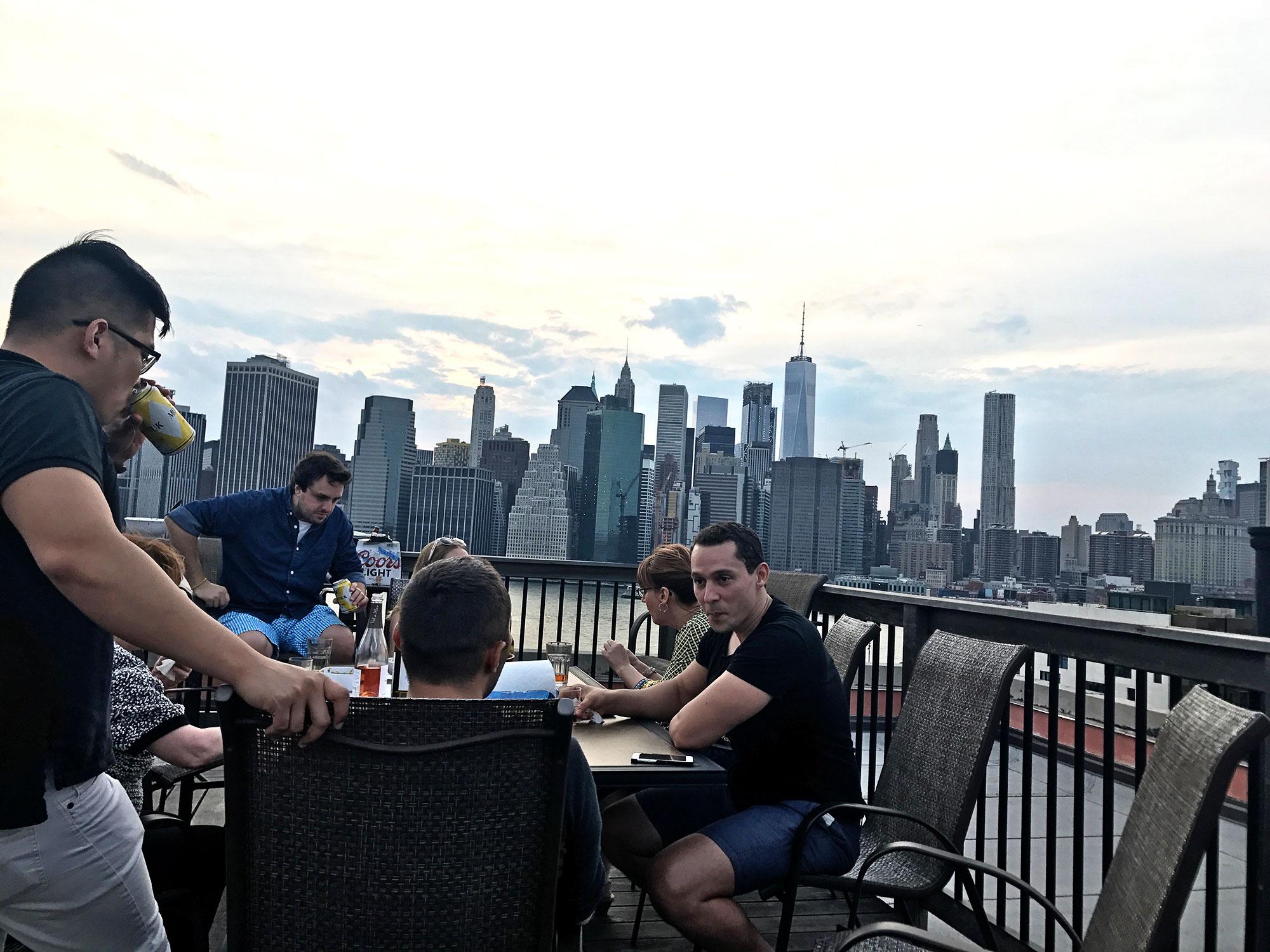 rooftop-bbq