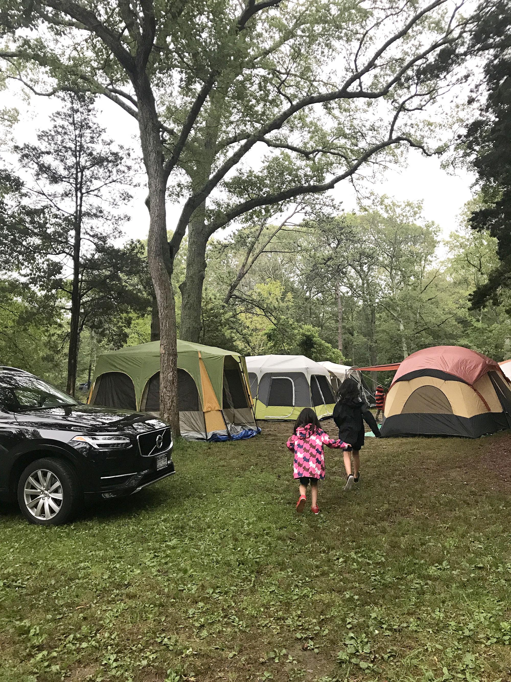 camping2017-2